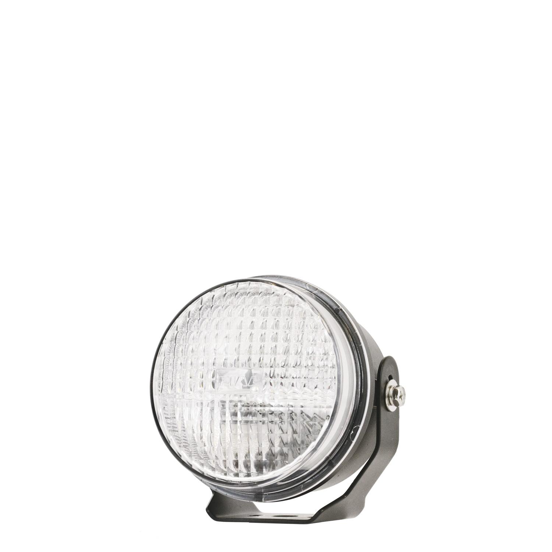 piaa 520 relay harness piaa h3 85w lamp   elsavadorla On Off On Switch Wiring Diagram PIAA 510 Fog Light Wiring Schematic
