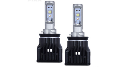 LED Conversion Bulbs