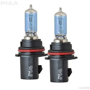9007 (HB5) Xtreme White Hybrid Twin Pack  Halogen Bulbs <p>lights, lamps, bulbs, lamp, bulbs, headlights, light bulbs, led bulbs, led, led lights, hid , hid bulbs, hid lights, led lamps, low power lights, high lumen led, xenon bulbs, xenon lights, house lighting, car lighting, truck bulbs, SUV bulbs, low amp, motorcycle lights, led motorcycle bulbs, brake lights,&nbsp;</p>
