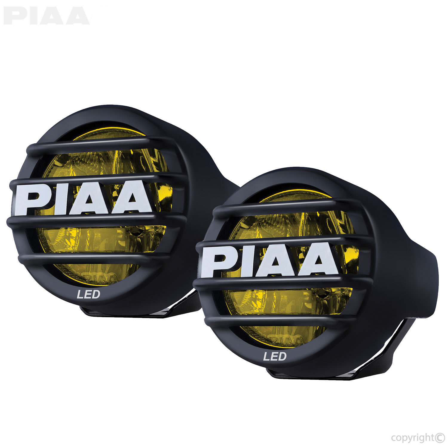 Piaa Fog Light Wiring Harness Home Diagrams Kit Lights And Bracket Kits For Bmw Motorcycles Cover