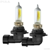 Hb Plasma Ion Yellow Twin Pack  Halogen Bulbs <p>lights, lamps, bulbs, lamp, bulbs, headlights, light bulbs, led bulbs, led, led lights, hid , hid bulbs, hid lights, led lamps, low power lights, high lumen led, xenon bulbs, xenon lights, house lighting, car lighting, truck bulbs, SUV bulbs, low amp, motorcycle lights, led motorcycle bulbs, brake lights,&nbsp;</p>, lighting, bulbs, lights bulbs, lamp, bulb, headlight, halogen bulbs, automotive bulbs, piaa bulbs, lamp bulbs, light bulbs, yellow fog, yellow, fog bulbs