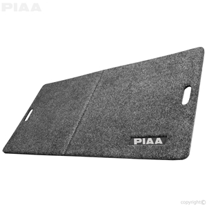 PIAA Mechanic Mat