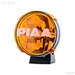 LP550/540 Halogen Amber Light Cover - Single - 12-45005