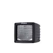 "RF Series 3"" LED Cube Light Flood Beam Kit led, led lights, lamps, leds, fog lights, driving lights, led lamps"