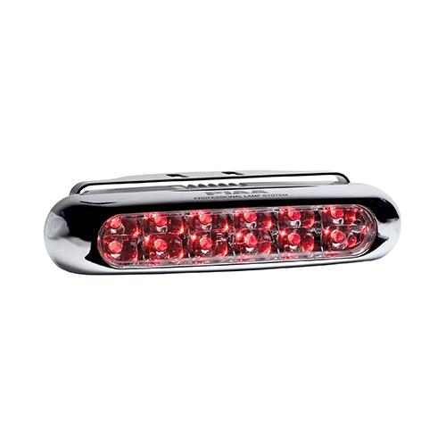 Home U003e Automotive Lamps U003e Automotive LED Lamps U003e
