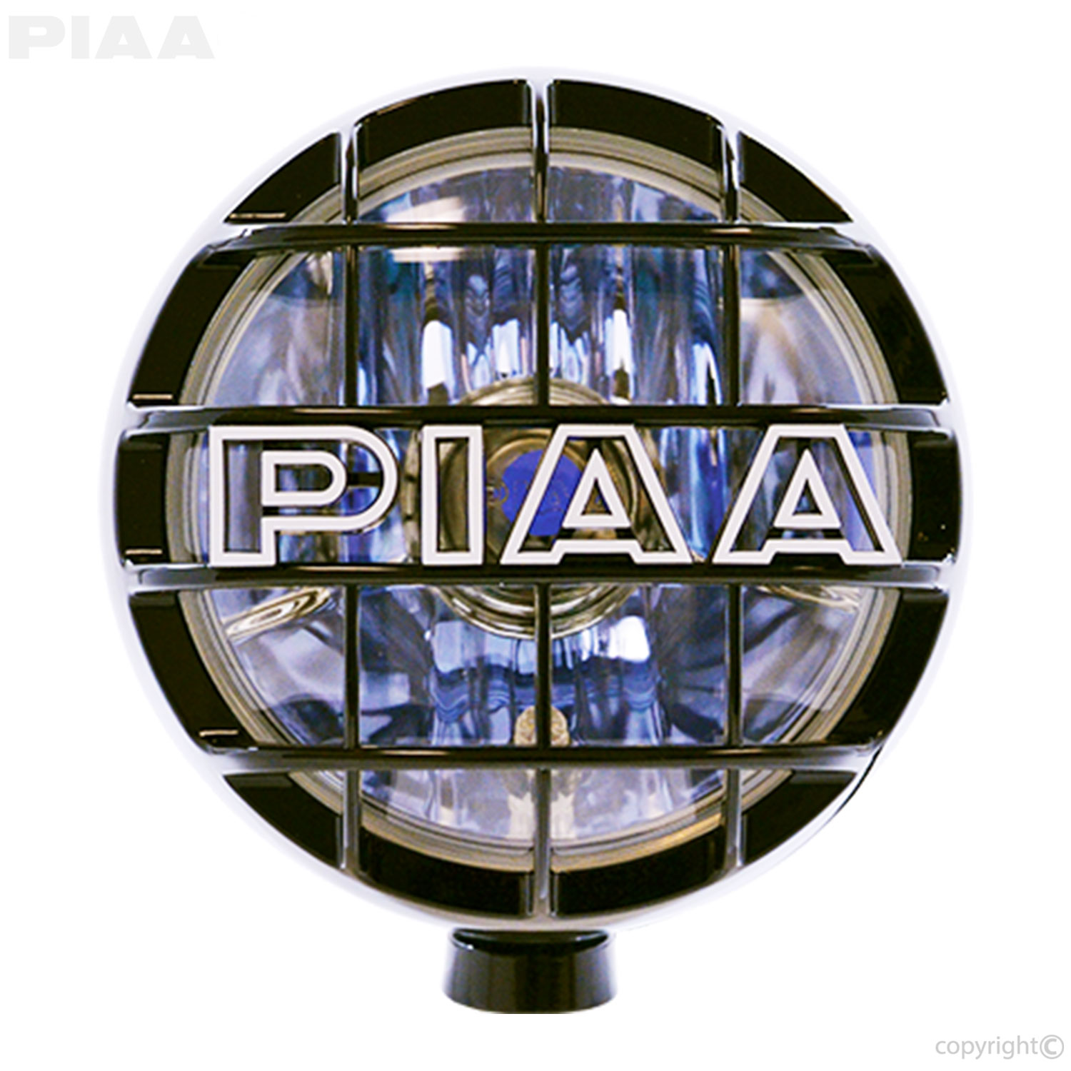 piaa 525 smr dual beam halogen lamp kit 05250 888 rh piaa com Pilot Fog Light Wiring Diagram Fog Light Switch Wiring