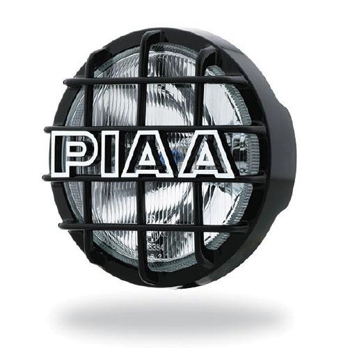 Atp Piaa on Piaa Fog Light Wiring Harness