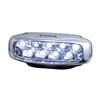 Deno 2 LED Replacement Lamp