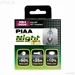 PIAA 9006 Night Tech Bulbs Packaging
