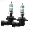 PIAA 9006 Night Tech Bulbs Dual
