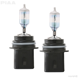 9007 (HB5) Night Tech Bulb 65/55w 3600K, Twin Pack <p>lights, lamps, bulbs, lamp, bulbs, headlights, light bulbs, led bulbs, led, led lights, hid , hid bulbs, hid lights, led lamps, low power lights, high lumen led, xenon bulbs, xenon lights, house lighting, car lighting, truck bulbs, SUV bulbs, low amp, motorcycle lights, led motorcycle bulbs, brake lights,&nbsp;</p>, piaa night tech, tech night, lighting, bulbs, lights bulbs, lamp, bulb, headlight