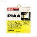 H16 Plasma Ion Yellow Bulb 19w 2500K, Twin Pack - 13509