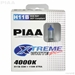 PIAA H11B Xtreme White Bulbs Packaging