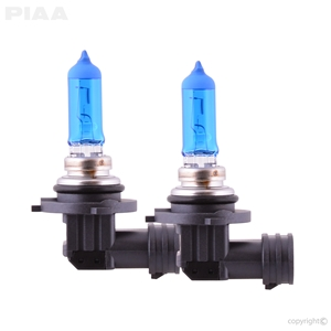 9005 Hyper Arros Twin Pack  Halogen Bulbs <p>lights, lamps, bulbs, lamp, bulbs, headlights, light bulbs, led bulbs, led, led lights, hid , hid bulbs, hid lights, led lamps, low power lights, high lumen led, xenon bulbs, xenon lights, house lighting, car lighting, truck bulbs, SUV bulbs, low amp, motorcycle lights, led motorcycle bulbs, brake lights, </p>