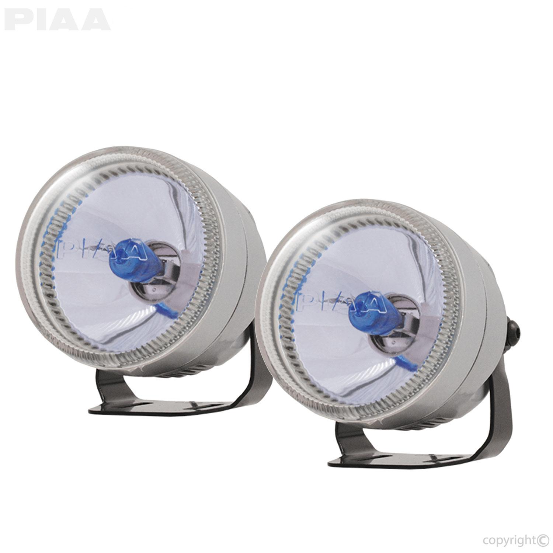 Piaa Wiring Diagram Online Schematics 1100 Lamp Halogen Cheap Golight Radioray Gl F Remote Air Lift