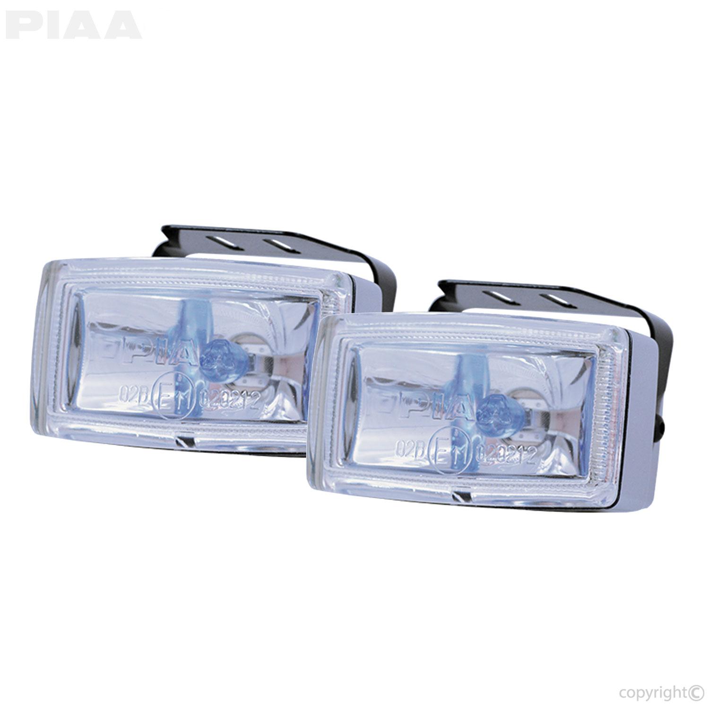 piaa 02090 2000 dual hr?lr=t&bw=300 piaa car & truck lamps
