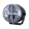 "LP270 2.75"" LED Fog Light Single, SAE Compliant led, led lights, lamps, leds, fog lights, driving lights, led lamps"