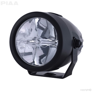 "LP270 2.75"" LED Driving Single Light, SAE Compliant led, led lights, lamps, leds, fog lights, driving lights, led lamps"