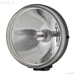 40 Round Lamp Clear Driving 55W - 4012