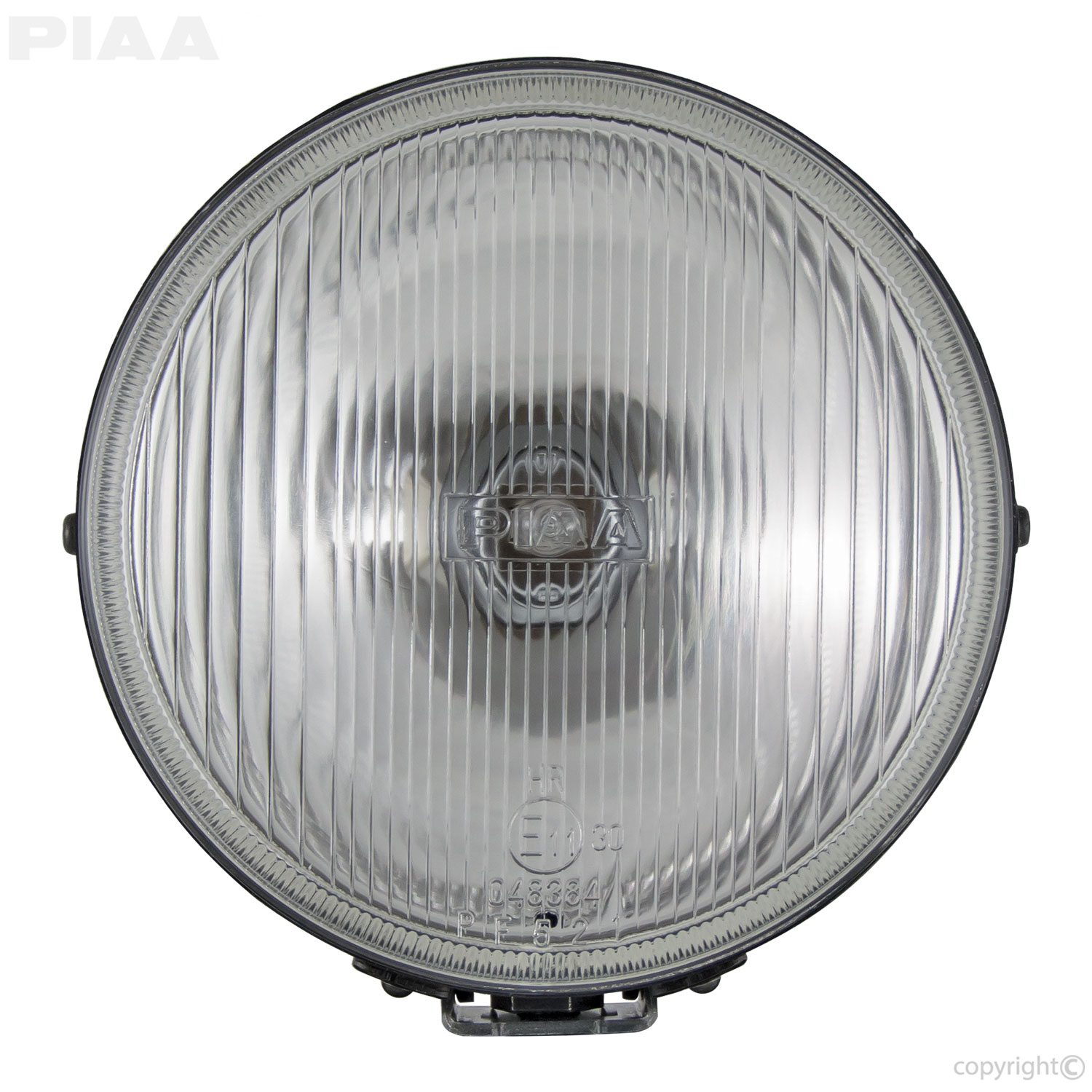 piaa 04062 40 front hr?bw\\\=1000\\\&w\\\=1000\\\&bh\\\=1000\\\&h\\\=1000 wiring diagram for piaa lights all wiring diagram data