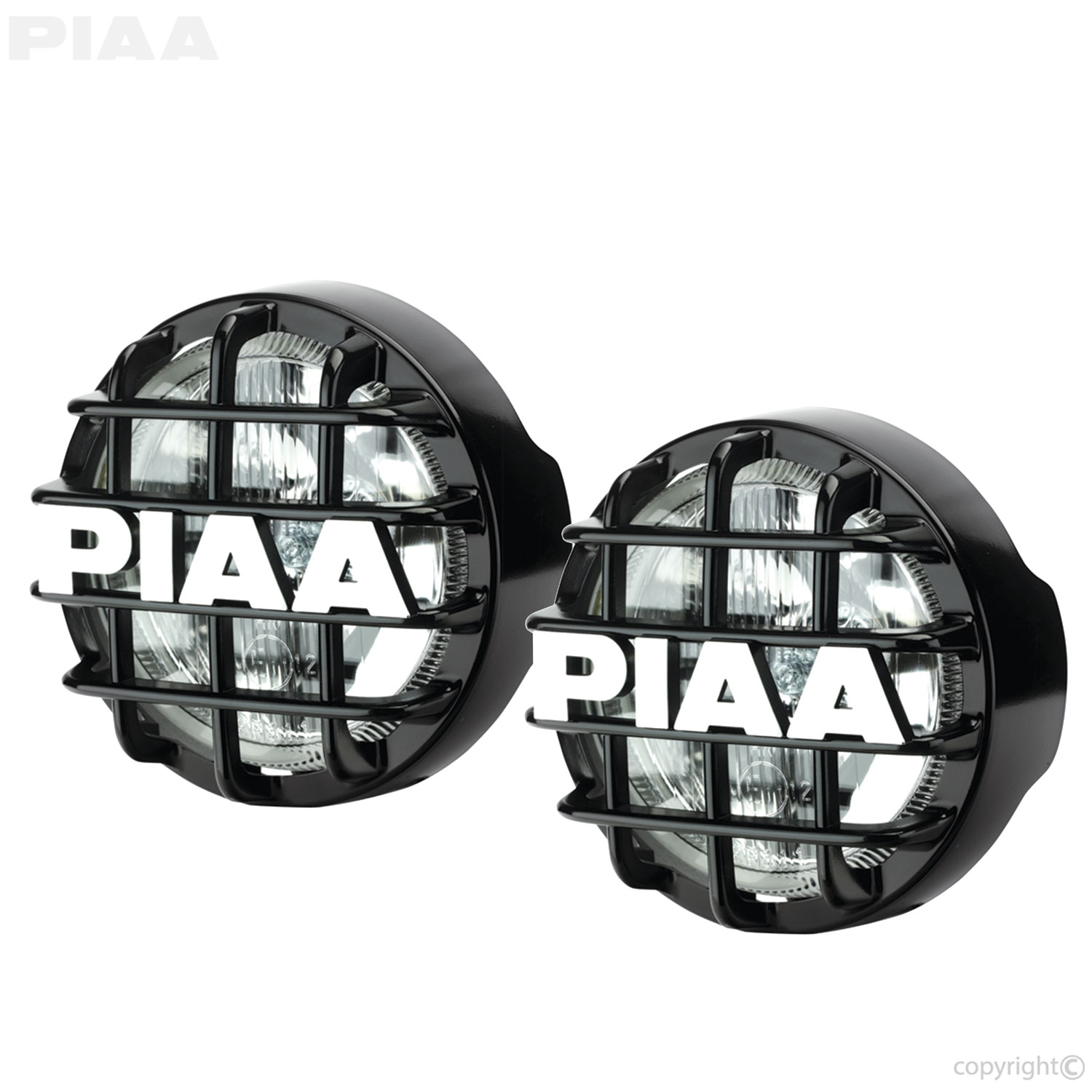 Piaa Fog Light Wiring Diagram Free Download Kc Lights Schematic Database At