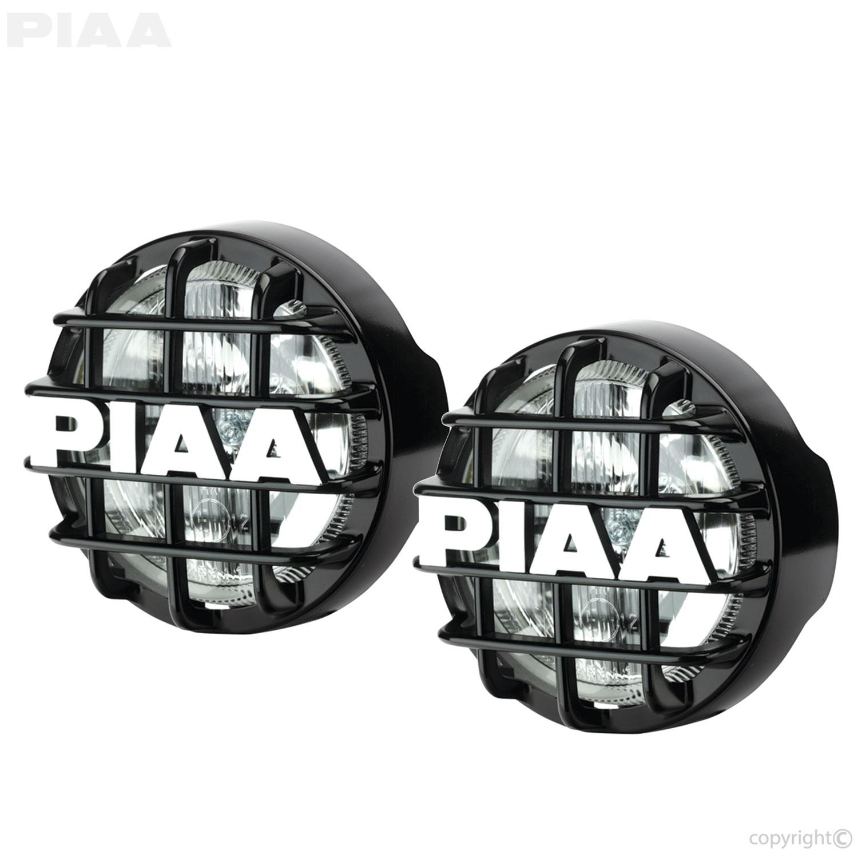 piaa 510 super white driving lamp kit 05164 rh piaa com