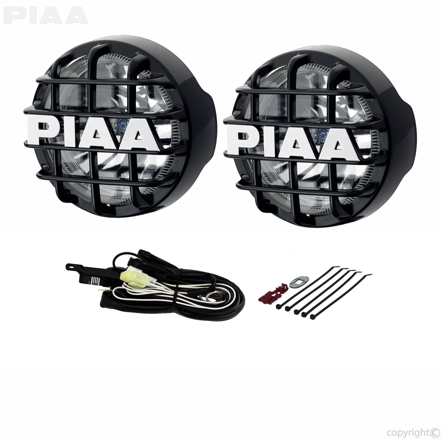 piaa 510 smr driving xtreme white plus halogen lamp kit 05192 Piaa Wiring Harness 510 smr driving xtreme white plus halogen lamp kit 05192 piaa wiring harness
