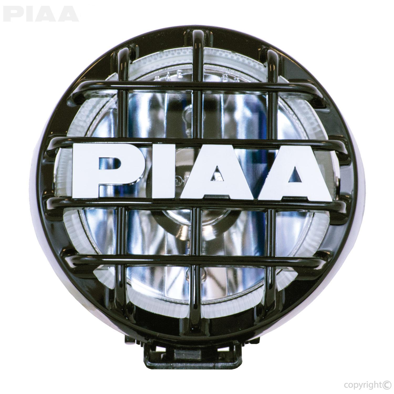 PIAA | 510 SMR Driving XTreme White Plus Halogen Lamp Kit #5192