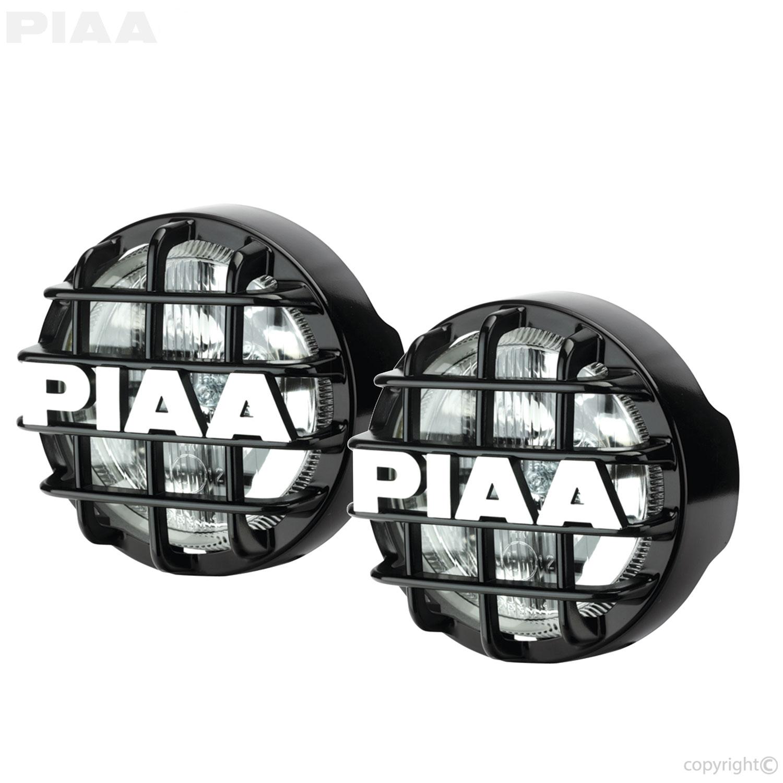 Piaa 510 Wiring Harness All Kind Of Diagrams Vision X Diagram Atp Intense White Halogen Lamp Kit 5196 Rh Com Headlight Upgrade Car