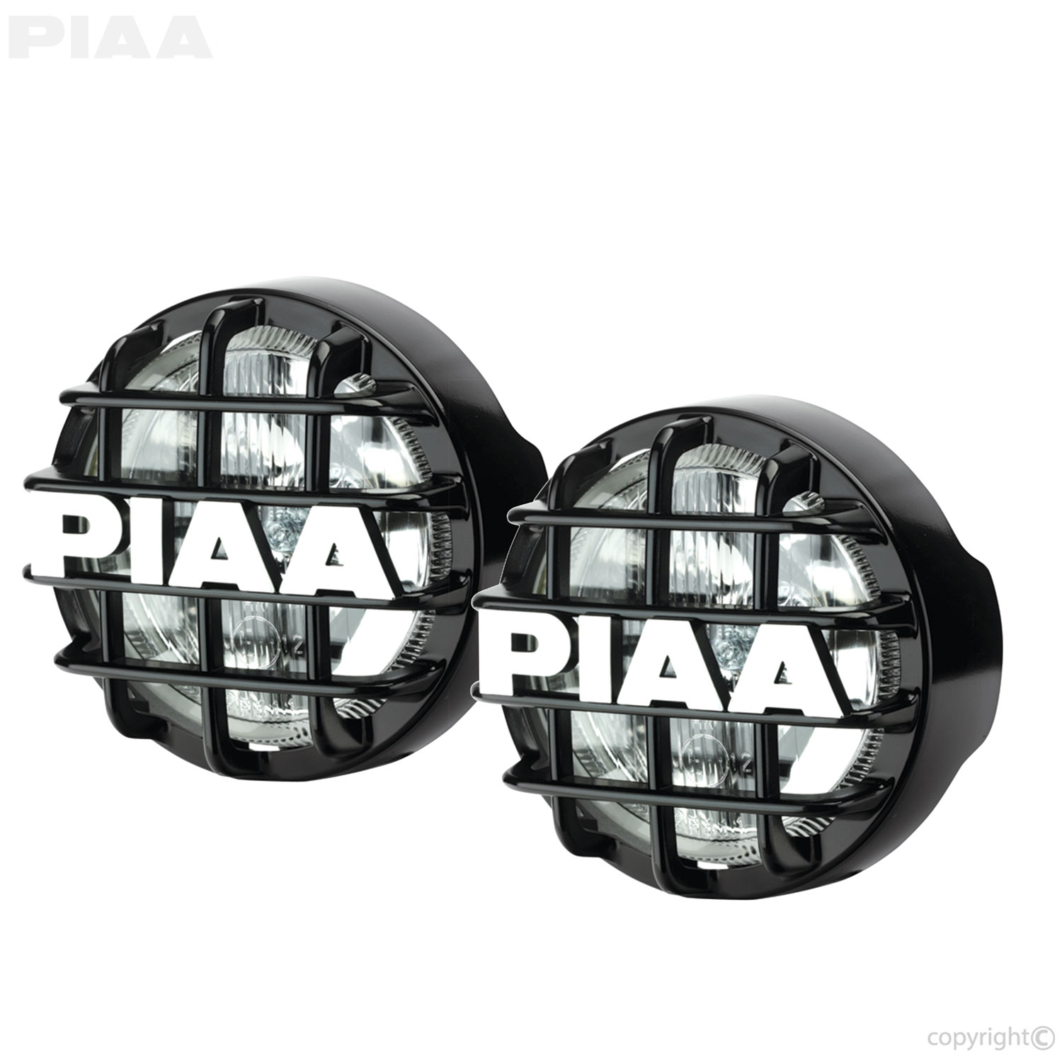 Piaa 510 Wiring Harness Diagram Solutions Terrific 1100 Lamp Photos Best Image Wire