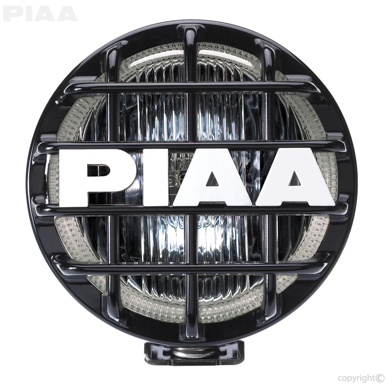 piaa 510 atp intense white atp halogen lamp kit 05196 rh piaa com PIAA 510 Fog Lights PIAA 510 Fog Lights