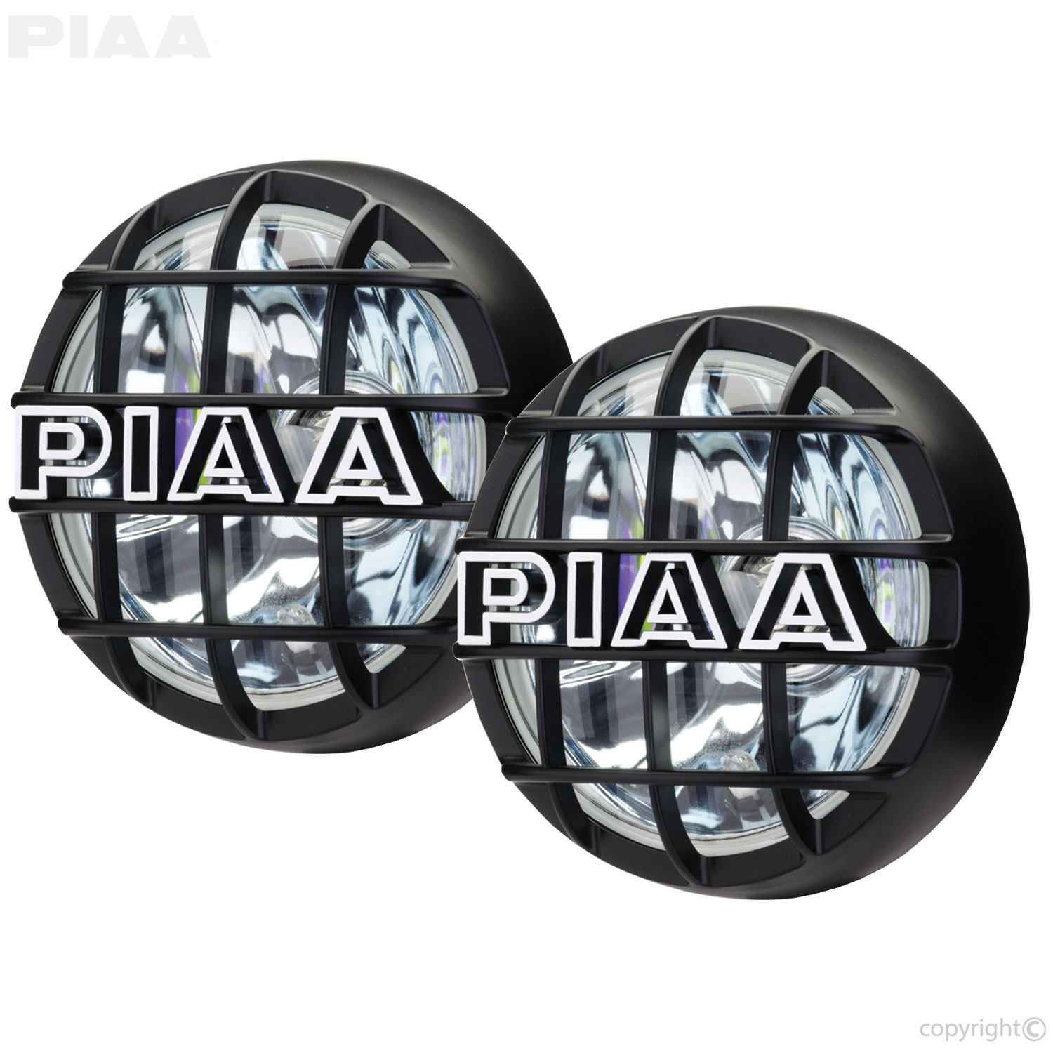 piaa 05250 525 dual hr jpg lr t bw 1000 w 1000 bh 1000 h 1000 piaa switch 30034 wiring diagram wiring diagram and schematic piaa light harness switch craluxlighting