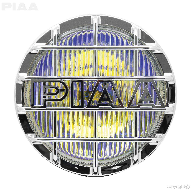 piaa 520 chrome ion yellow fog halogen lamp kit 05261 horn wiring diagram horn wiring diagram horn wiring diagram horn wiring diagram