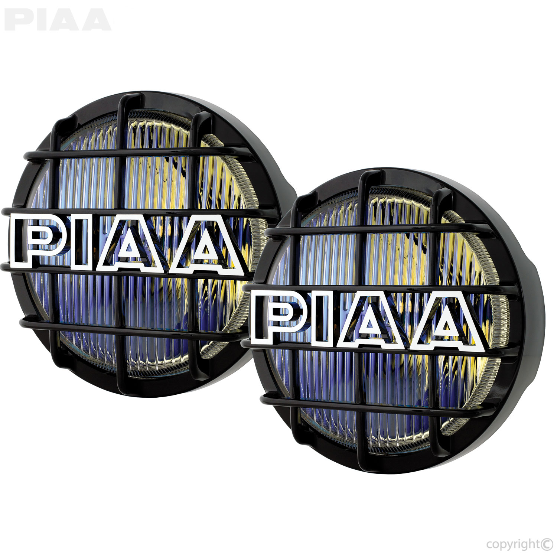piaa 05291 520 dual hr?bw=1000&w=1000&bh=1000&h=1000 piaa 520 ion yellow fog halogen lamp kit 05291 piaa 520 wiring harness at edmiracle.co