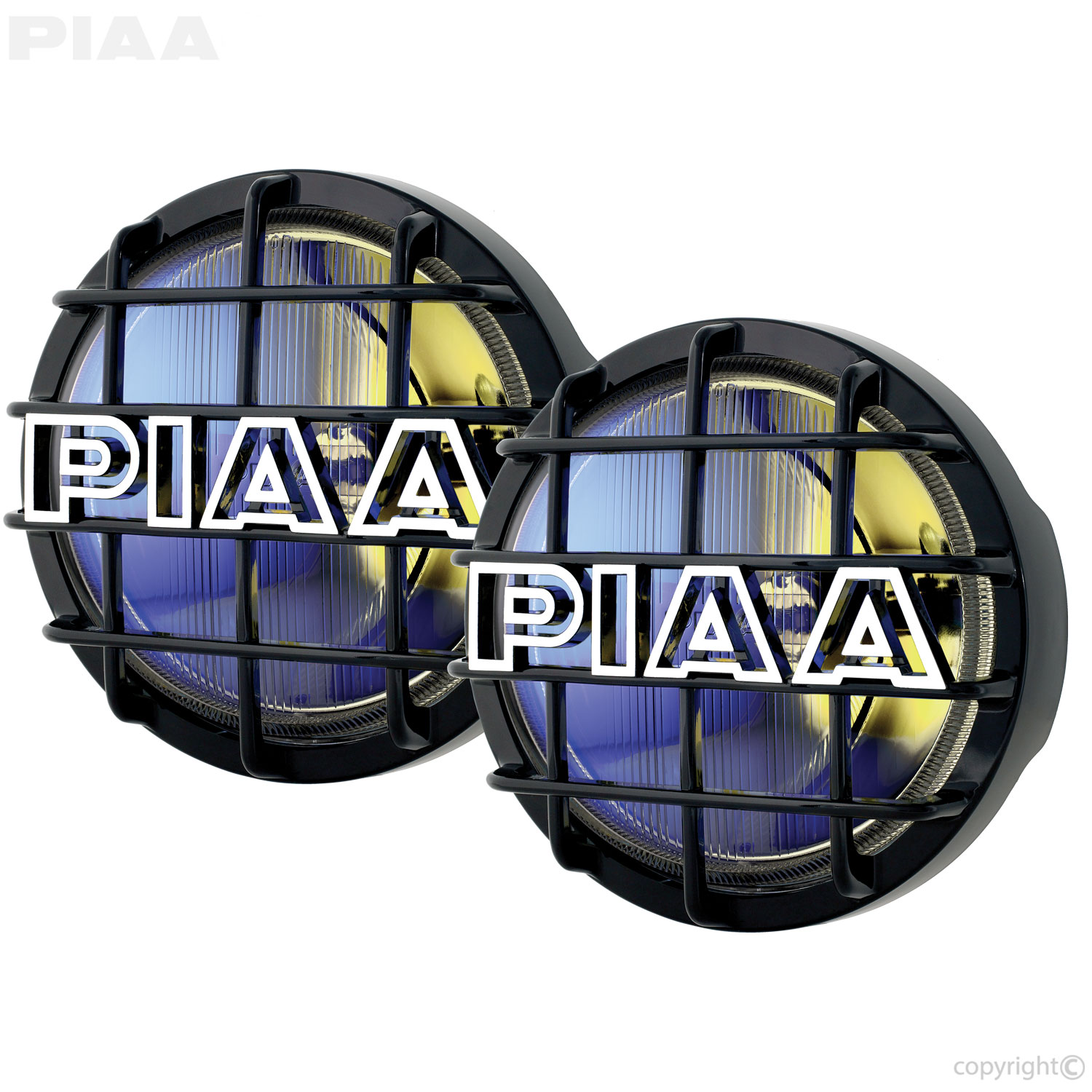 piaa 05293 520 dual hr?bw=1000&w=1000&bh=1000&h=1000 piaa 520 ion yellow driving halogen lamp kit 5293 Chevy Wiring Harness at eliteediting.co