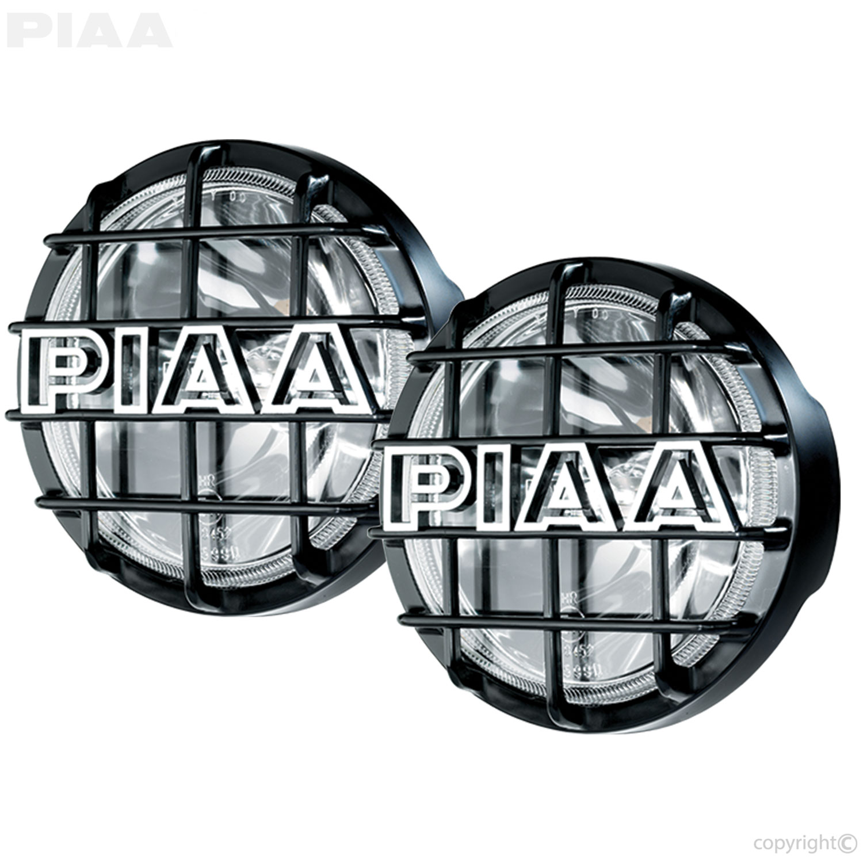 piaa 05294 520 dual hr?bw=1000&w=1000&bh=1000&h=1000 piaa 520 smr driving xtreme white plus halogen lamp kit 5294 piaa 520 wiring diagram at fashall.co