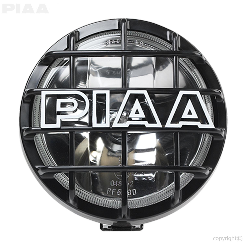 piaa 520 smr driving xtreme white plus halogen lamp kit carling switch wiring carling switch wiring carling switch wiring carling switch wiring