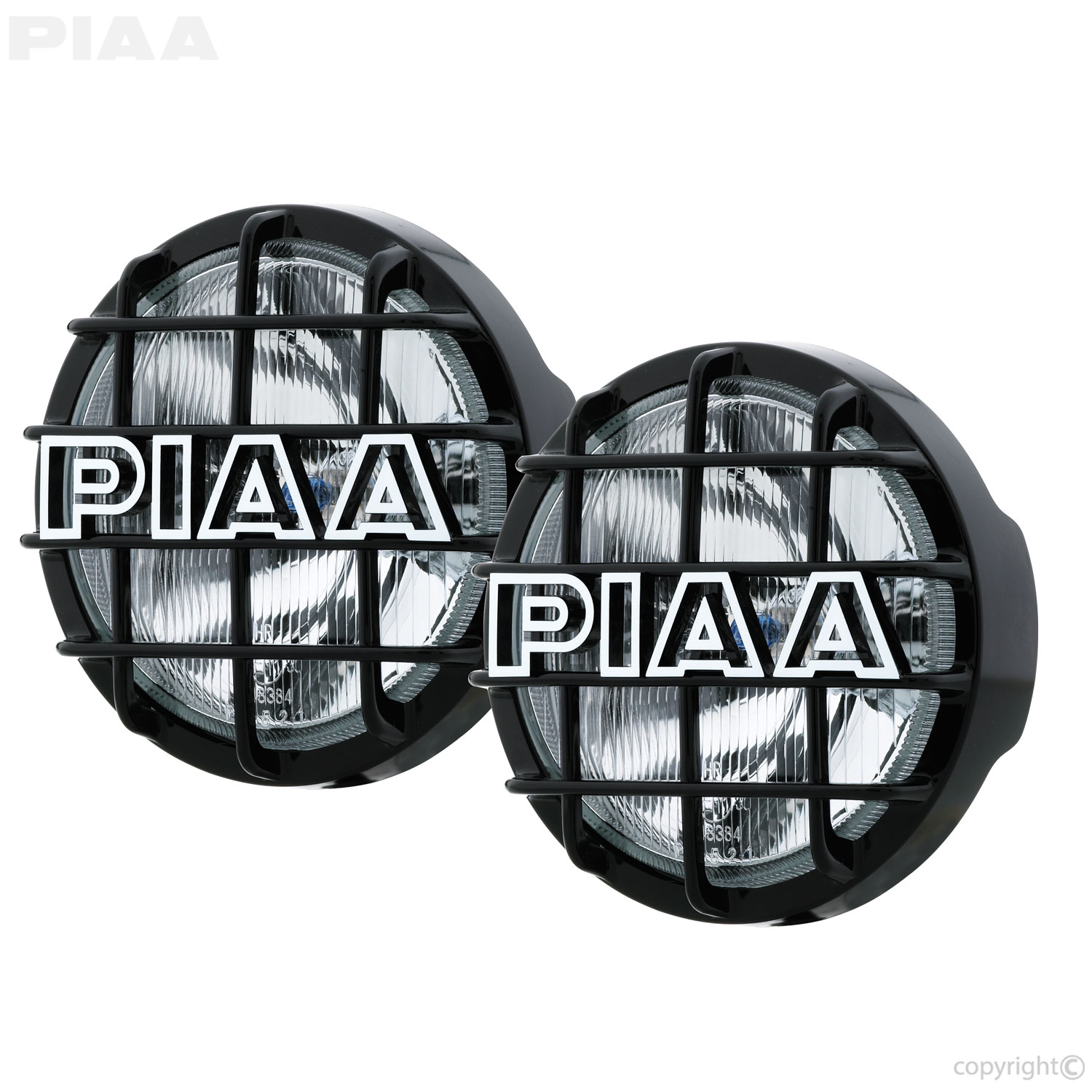 Piaa 580 Wiring Diagram Owner Manual And Books Fog Light 520 Atp Xtreme White Plus Halogen Lamp Kit 05296 Rh Com Harness Delta