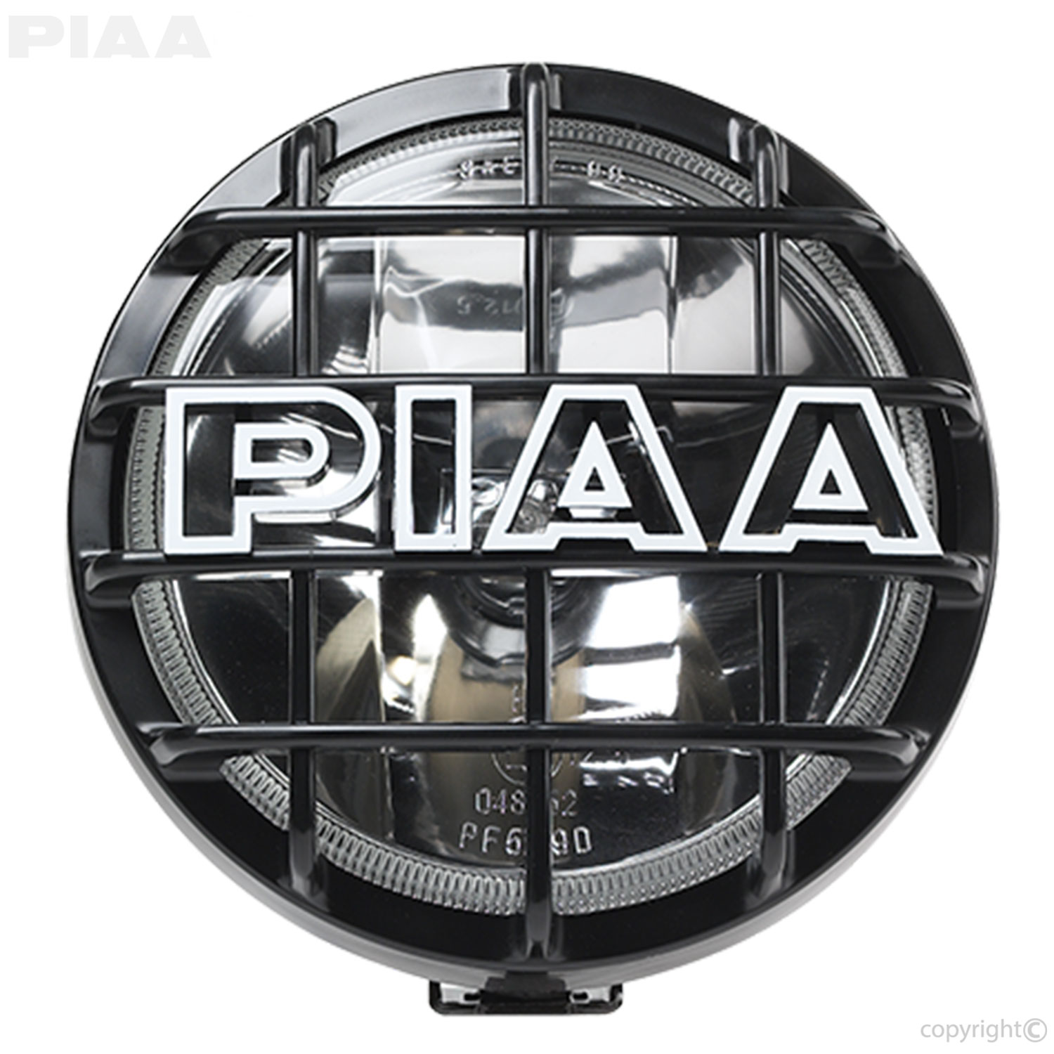 piaa 05296 520 front hr?bw\=1000\&w\=1000\&bh\=1000\&h\=1000 piaa 5296 wiring diagrams wiring diagrams piaa pl5fb wiring diagram at crackthecode.co