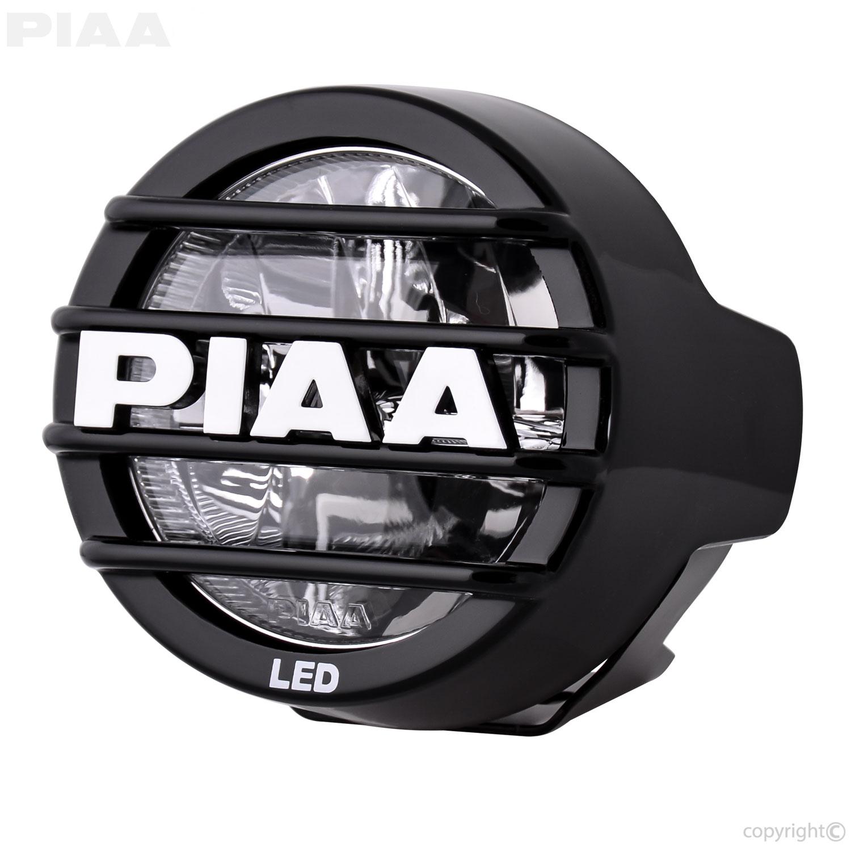 piaa 1100 lamp wiring diagram piaa wiring diagrams cars piaa 1100 lamp wiring diagram piaa home wiring diagrams