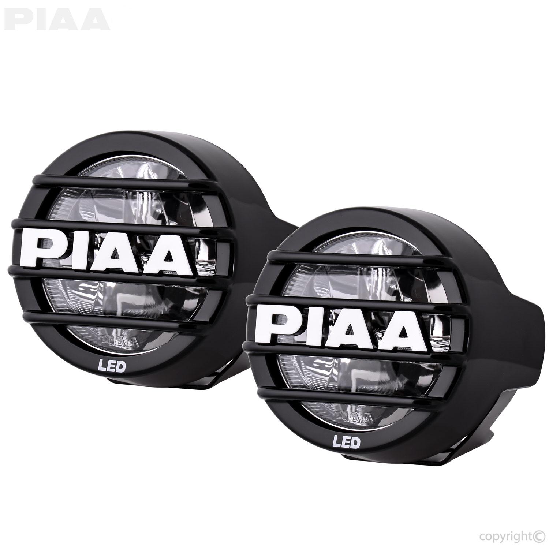 piaa 05370 530 led dual hr?bw=1000&w=1000&bh=1000&h=1000 piaa piaa lp530 led white wide spread fog beam kit 05370 piaa fog light wiring harness at virtualis.co