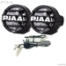 PIAA LP530 LED White Wide Spread Fog Beam Kit - 05370