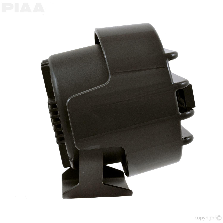piaa lp530 3 5 led driving light kit 05372 lp530 3 5 led driving light kit