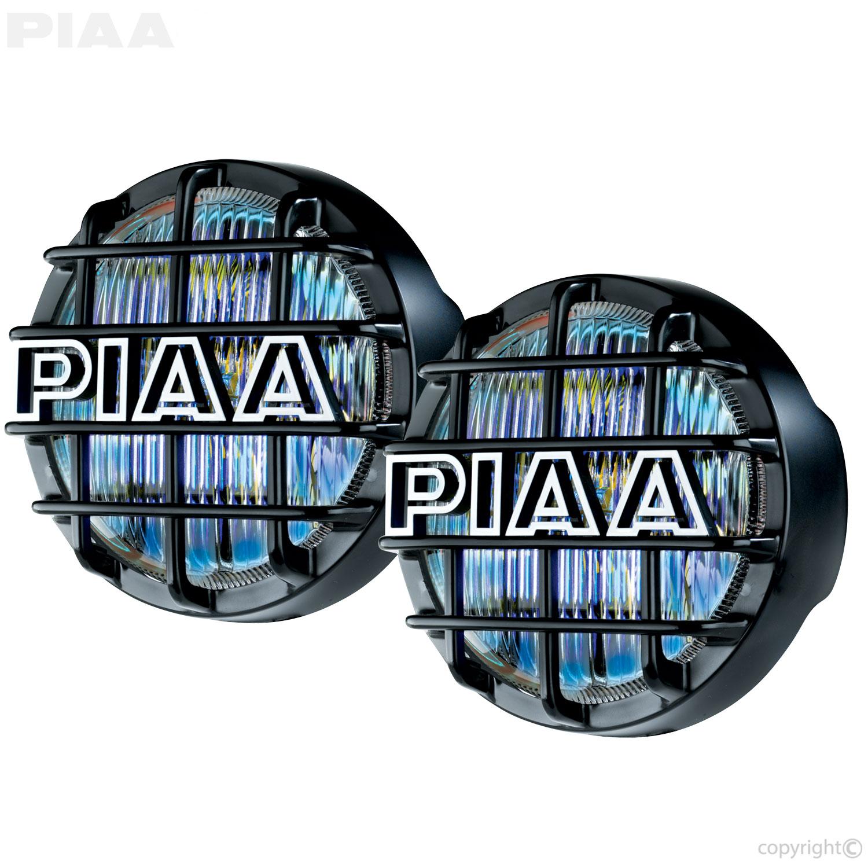 piaa 540 wiring diagram wire data schema u2022 rh lemise co PIAA 510 Wiring Harness On Off On Switch Wiring Diagram
