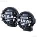 PIAA LP550 LED White Driving Beam Kit - 5572
