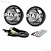 580 Driving XTreme White Plus Halogen Lamp Kit - 05862