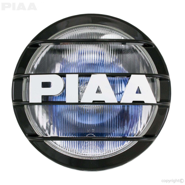 Piaa 580 Driving Xtreme White Plus Halogen Lamp Kit 05862 Wiring Harness