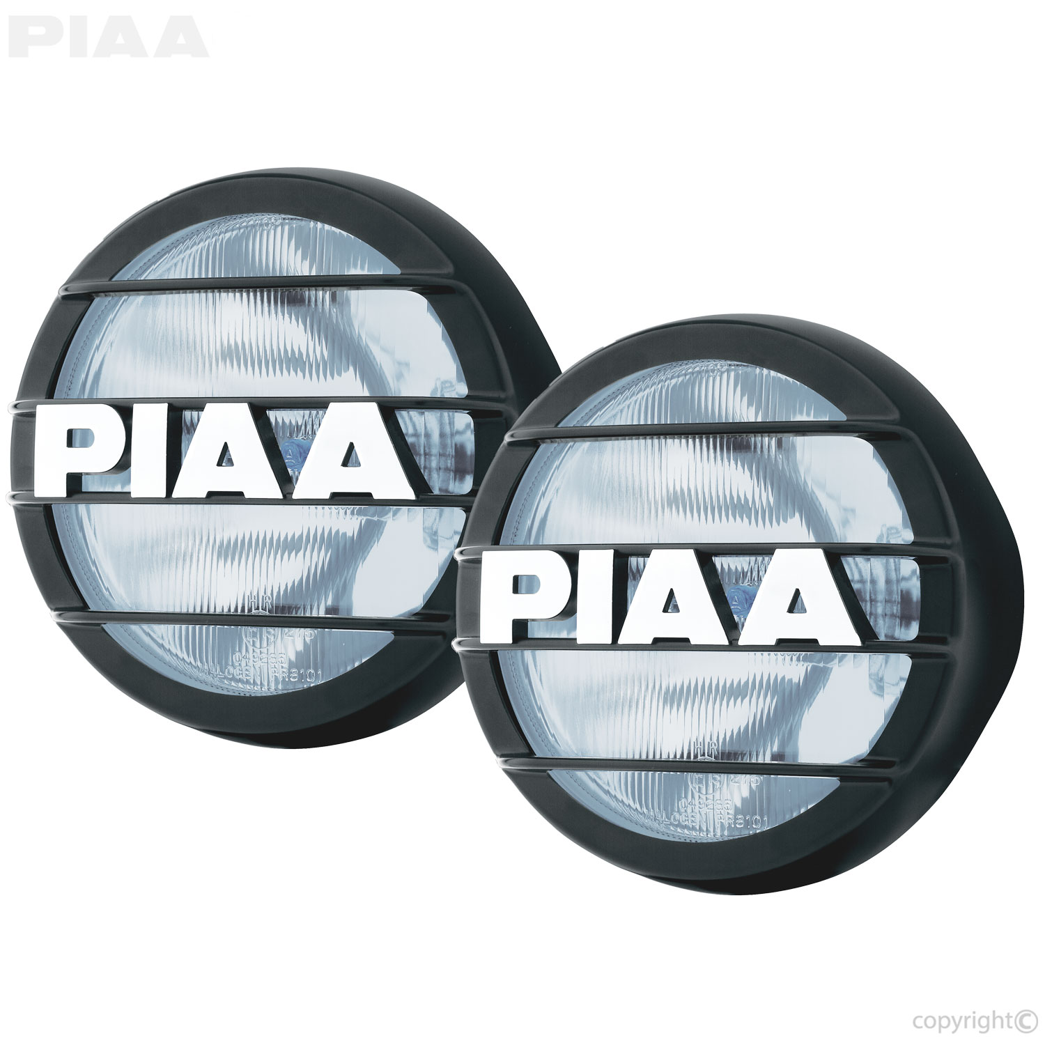 Piaa 580 Wiring Diagram Just Another Blog Fog Lights Driving Xtreme White Plus Halogen Lamp Kit 05862 Rh Com 510 Long Tractor Diagrams