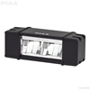 "RF Series 6"" LED Light Bar Driving Beam Kit led, led lights, lamps, leds, fog lights, driving lights, led lamps"