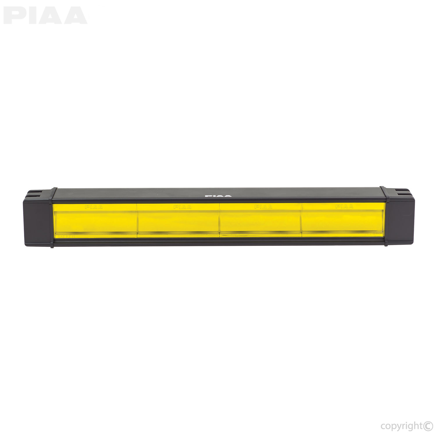 Piaa Rf In Led Front Hr on Piaa Fog Light Wiring Harness